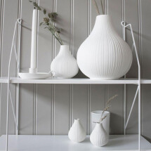 -Ekenäs vase by Storefactory small-21