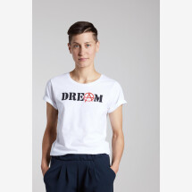 -Shirt: DREAM-21