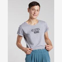 -Shirt: LAST SHIRT-21