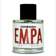 -EMPA Eau de Parfum 100ml by AtelierPMP-21