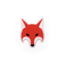 -Fuchs iron-on patch-21