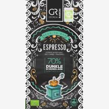 -Organic dark chocolate espresso-21