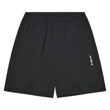 -Woodbird black Hansi training pants-21