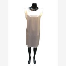 -Armani cocktail dress-21