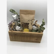 -Wooden box Easter mix-21