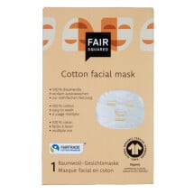 -Fair Squared cotton face mask-21