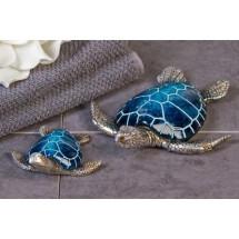 -Figure turtle-21
