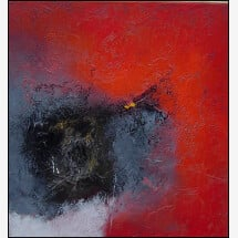 -Franck Duminil abstract Red-20