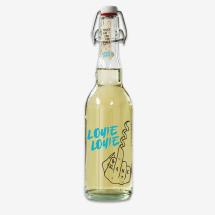-Louie Louie Organic White Wine Cuvée Dry-21