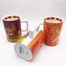 -MAINZ CITY-MUG-01 made of porcelain-21