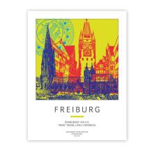 -Freiburg poster-21