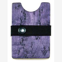 -Bimbesbox birdseye purple-20