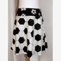 -Football skirt size 38/40-20
