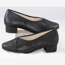-Hassia CORDOBA Vario footbed black-21