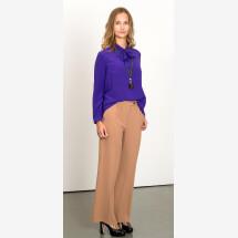-Silk blouse-21