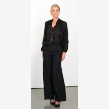 -Elegant double blouse-23
