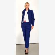 -Modern suit-21