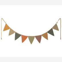 -Maileg Knitted Pennant Garland-21