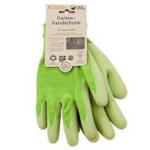 -Fair Zone gardening gloves-21