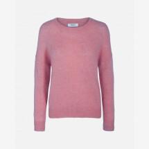 -Moss Copenhagen Rose Femme Alpaca knitted sweater-21