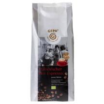 -Italian organic espresso beans 1000g-21