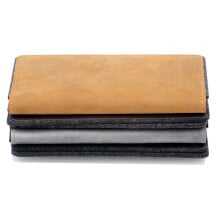 -Leather smartphone case and wallet-26