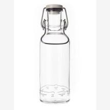 -Fill me bottle-21