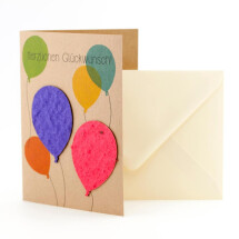 -Congratulations greeting card-21