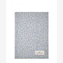 -GreenGate tea towel Ellise gray-21