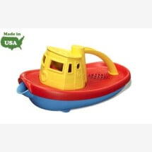 -Green Toys tugboat-20