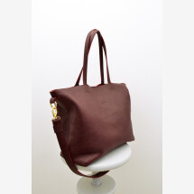 -Greta Bag Bordeaux-2