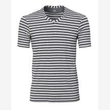 -Ringel V shirt-21