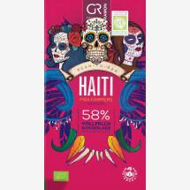 -Organic Haiti 58% dark whole milk-21