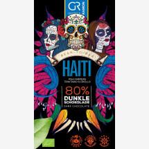 -Organic Haiti 80%-21