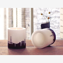 -Modern candle set BERLIN with Berlin Skyline 44spaces DUPLICATE-2