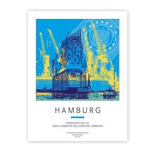 -Hamburg poster-21