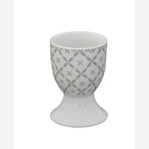 -Krasilnikoff Egg Cup GRAY DIAGONAL-20