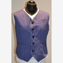 -Tiny blue vest mens-2