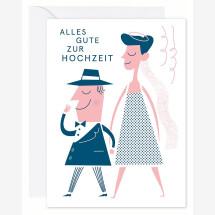 -Happy wedding card-21