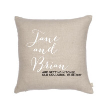 -Cushion cover for the wedding-20