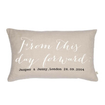 -Pillow for wedding vows-20
