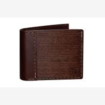 -BeWooden wooden wallet Brunn Virilia-21