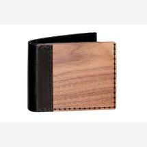 -BeWooden wooden wallet Nox Virilia-21