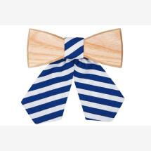 -BeWooden Grea Wooden Bow Tie-23