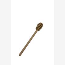-Wooden honey spoon-21