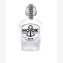 -HOOK Gin-21