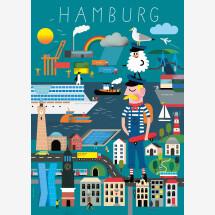 -Hamburg explanatory poster-22