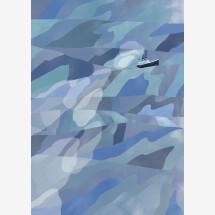 -Ocean poster-22