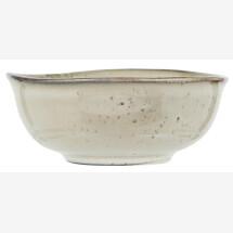 -IB Laursen bowl mini Sand Dunes-21