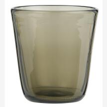 -IB Laursen drinking glass smoke-21